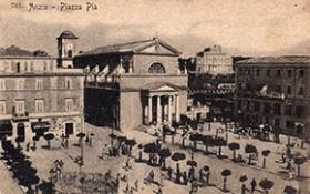 centro storico copia